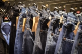 15% auf Pepe Jeans bei La Redoute