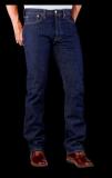 18% Rabatt bei jeans.ch
