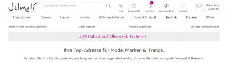 THULE BackSpace XT / Thule Diverse Artikel / Jelmoli-Shop 35% ! in der App