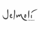 Jelmoli Versand: 30.- ab 90 CHF / 50.- ab 150 CHF / 100.- ab 250 CHF