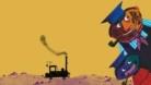 Hörspiel: Jim Knopf und Lukas, der Lokomotivführer gratis