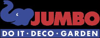 Jumbo: 10% Gutschein auf alles