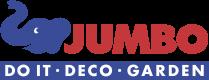 Jumbo: CHF 20.- Rabatt ab einem Einkauf ab CHF 100.-