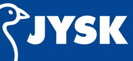 Jysk: 25% auf alle nicht reduzierten Artikel, bis 50% Rabatt im SALE