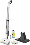 Kärcher FC 3 Cordless Premium Hartbodenreiniger für CHF 220.- bei Galaxus