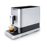 KOENIG Finessa B03900 Kaffeevollautomat bei Microspot.ch für CHF 249.-