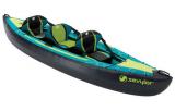 Sevylor Ottawa Kayak für CHF 399.- bei DayDeal.ch