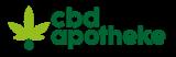 CBD Apotheke: 10% Rabatt mit Gutscheincode