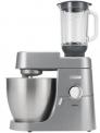 Kenwood Chef XL KVL4120S inkl. kostenlosem Mixerglas bei FUST zum Bestpreis von CHF 479.90
