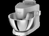 KENWOOD MultiOne KHH326SI Küchenmaschine für CHF 249.- bei MediaMarkt