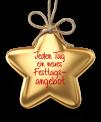 Tolle tägliche Weihnachtsangebote (bis 50%) bei Coop
