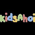 Kidsahoi: CHF 10.- Rabatt-Gutschein ohne MBW