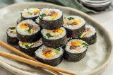 20% Rabatt bei Negishi-Sushi Take-Away