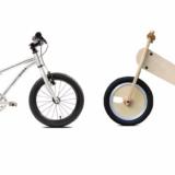 20% auf Kindervelos und Laufräder bei Galaxus, z.B. Early Rider Belter Urban für CHF 287.20 statt CHF 359.-
