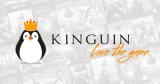 Kinguin: Verrückte Januar Deals 2 + 8% Rabatt