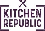 Kitchen Republic: 25% Rabatt Gutschein (MBW: CHF 50.-)
