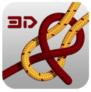 iOS und Android App Knoten 3D gratis
