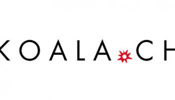 Koala.ch – 30% extra auf Artikel im Sale