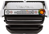 Kontaktgrill Tefal GC712D Optigrill+ bei amazon.de