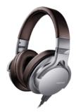 Sony MDR-1ADAC Over-Ear Silber
