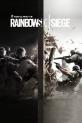 Tom Clancy's Rainbow Six Siege PS5