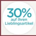 30% auf den teuersten Artikel in der Bestellung bei Heine, z.B. Weinregal Heine Home ab CHF 125.93 statt CHF 179.90