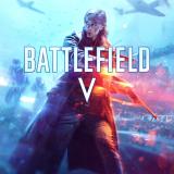 Battlefield V [PC/Origin] – fast geschenkt (GRATIS DLCs)