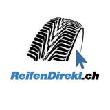reifendirekt.ch 5% Rabatt