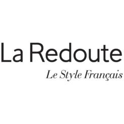 30% Rabatt auf alles bei La Redoute