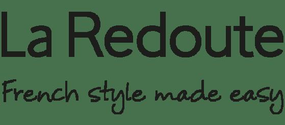 30% auf die neue Mode-Kollektion bei La Redoute