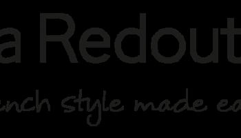 La Redoute: Sale bis 70% und kombinierbar mit CHF 20.- ab CHF 90.- Gutscheincode