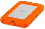 Lacie Rugged USB C – 1TB