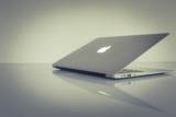 14% Rabatt auf selbst konfigurierten Mac bei melectronics