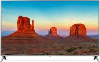 75″ TV LG ELECTRONICS 75UK6500 bei melectronics für CHF 1349.- ab Mitternacht