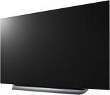 LG OLED55C8 bei digitec zum bestprice ever