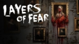 Horrorspiel für PC: Layers of Fear gratis auf Steam