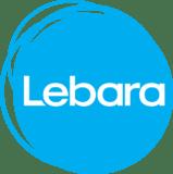 Lebara Data: Unlimitiert mobile Daten auf LTE Netz von Sunrise für CHF 39.- im Monat