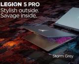 Lenovo Legion 5 Pro (16″ AMD) RTX3070 32GB