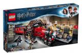 LEGO Harry Potter – 75955 Hogwarts-Express bei Smyth Toys zum Bestpreis von CHF 69.95