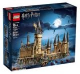 LEGO Harry Potter – 71043 Schloss Hogwarts bei Smyth Toys zum Bestpreis von CHF 329.95