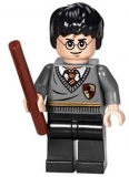 Harry Potter Legosets bei amazon.de