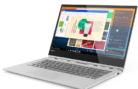 Lenovo Yoga 920-13IKB (13.90″, UHD, Intel Core i7-8550U, 16GB, SSD)  für 1999 CHF bei digitec.ch