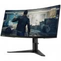 Lenovo G34w-10 ultrawide monitor bei Fust
