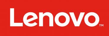 Studentenrabatte für alle im Lenovo Shop