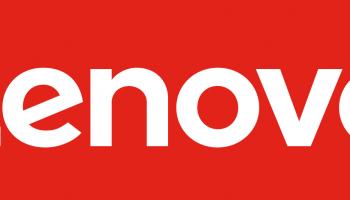 Lenovo Store: 10% Rabatt auf T-, X- und P-Series exklusiv bei Preispirat!
