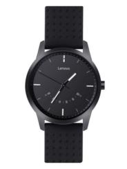 Hybrid-Uhr Lenovo Watch 9 für CHF 18.- bei Dresslily