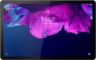 Lenovo Tab P11 4/128GB Tablet bei melectronics