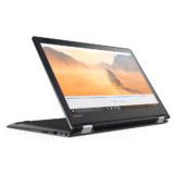 Lenovo Yoga 510-15, 15.6″, i7, 8 GB RAM, 256 GB SSD bei microspot