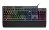 Lenovo Legion K500 Gamingtastatur bei Steg / PCP (Aktion nur in den Filialen gültig!) zum Bestpreis von CHF 49.-