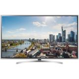 TV LG 70UK6950 für CHF 1099.- bei Fust